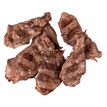 Телятина гриль (90г)